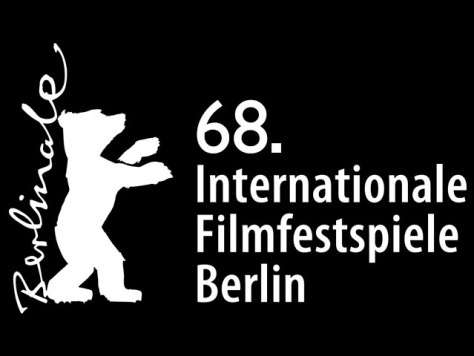 68th-2018-berlin-international-film-festival-640x480_2