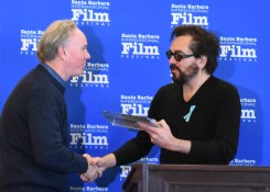 Roger Award-1