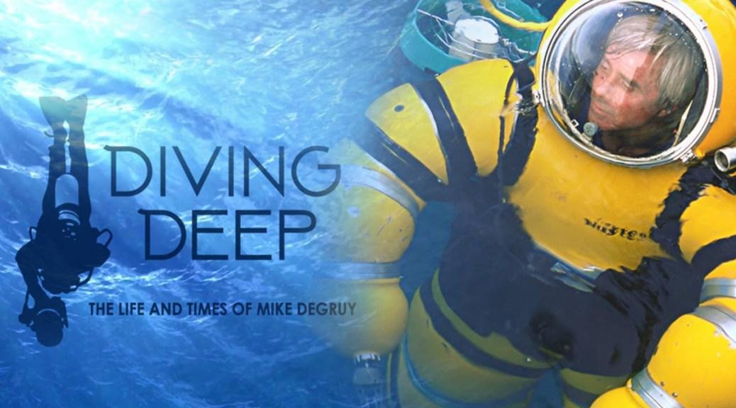 Image result for diving deep mimi degruy