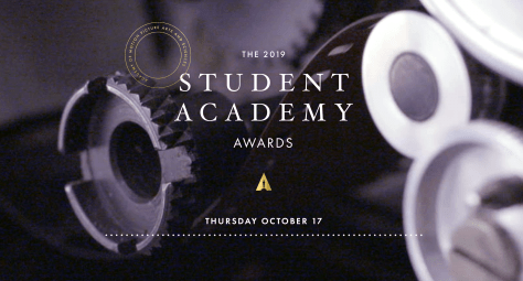 The Student Academy Awards
