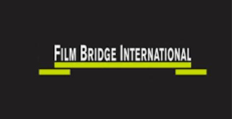 Film Bridge