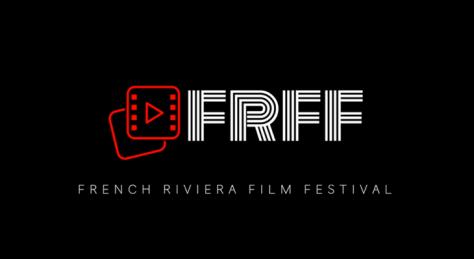 FRFF 2