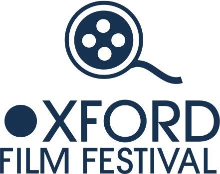 Oxford Awards