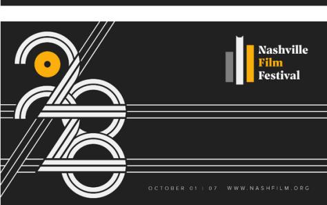 NashFilm Virtual 2020
