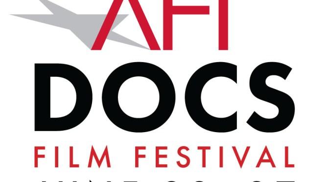 Dawn Porter AFI DOCS 2021 Guggenheim Honoree