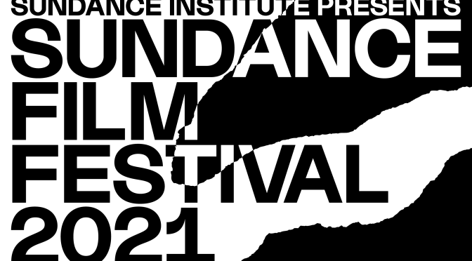 Sundance 2021 Free Event Schedule for February 2nd