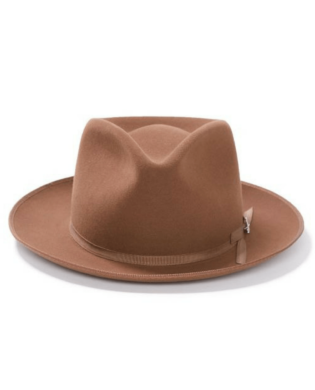 Stratoliner by  Stetson – Hollywood Hatters c9b3f8fc3ff