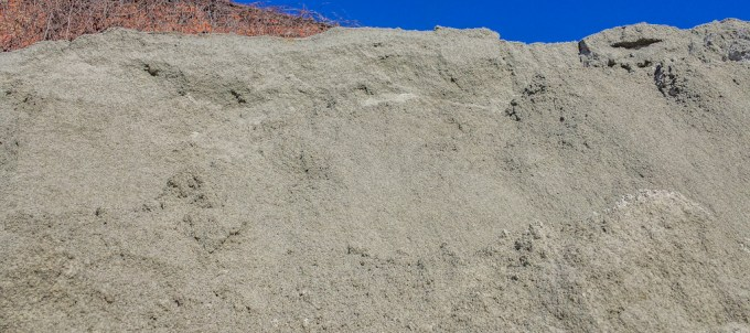 What is Stone Dust