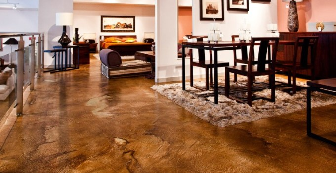 A Top Guide on How to Level a Concrete Floor That Slopes