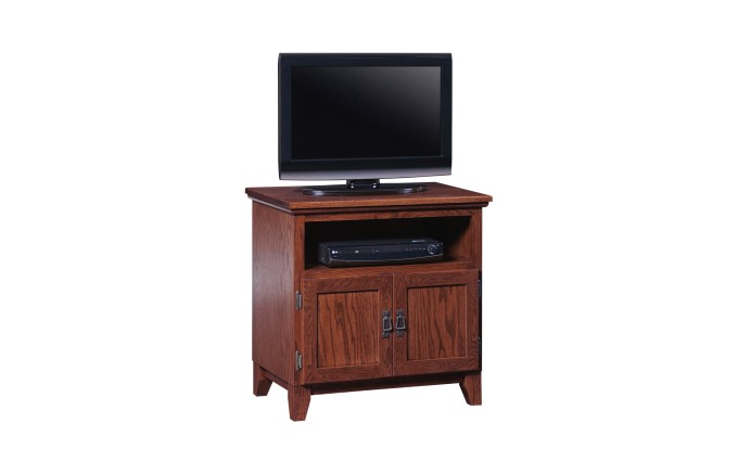Very Small TV Stands