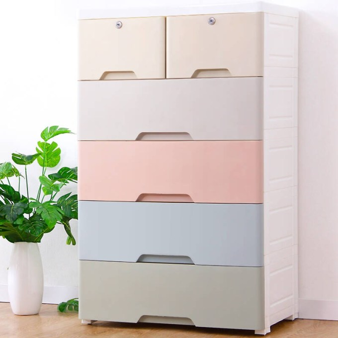 Chest Of Drawers For Storage