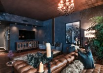 Achieving Steampunk Decor and Everything You Need to Know