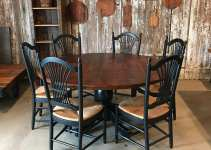 Pedestal Table Guide: How to Integrate It in Your Decor