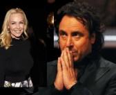 Marco Borsato terug bij ex Denise? 'Marco heeft een speciaal plekje in mijn hart'