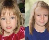 Ouders Maddie McCann per brief door politie ingelicht dat dochter dood is