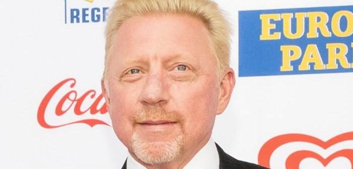En hij had al geen geld – Voormalig zakenpartner Boris Becker wil bijna 40 miljoen euro van tennislegende hebben