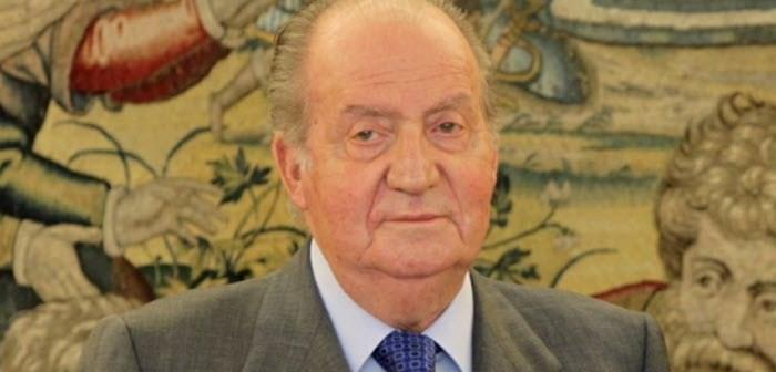 47 Miljoen Spaanjaarden moeten thuisblijven, maar Spaanse royals vieren Kerst in Abu Dhabi met verstoten ex-koning Carlos
