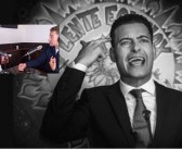 Lange Frans heeft geen spijt van 'aanslagfantasieën' op Mark Rutte en adviseert zijn fans: 'Laat je niet misleiden'
