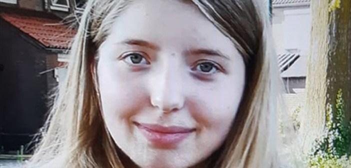 UPDATE – Vermiste Celine (15) verbleef in woning in Den Haag bij man van 31