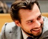 Forum voor Democratie valt uiteen: Baudet ziet drie Kamerleden vertrekken