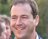 Lodewijk Asscher treedt terug als partijleider PvdA