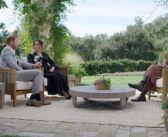 ZIEN! Eerste beelden van Oprah-interview met Meghan en Harry