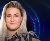 Schuld aan opa afbetalen: Winnares Jill (22) verlaat Big Brother-huis verliefd en met 70.000 euro
