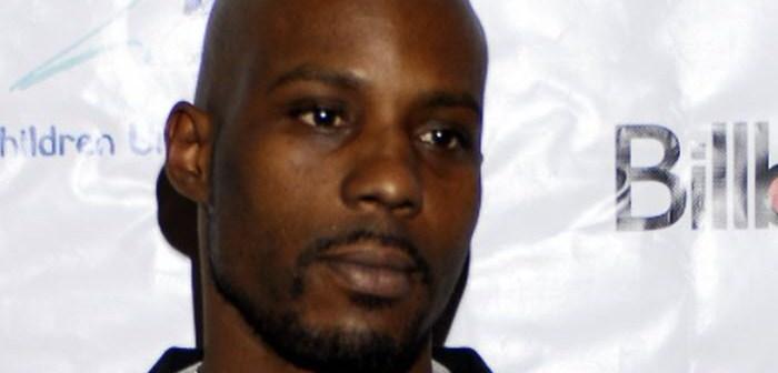 Rapper DMX (50) overlijdt aan overdosis en laat 15 kinderen na