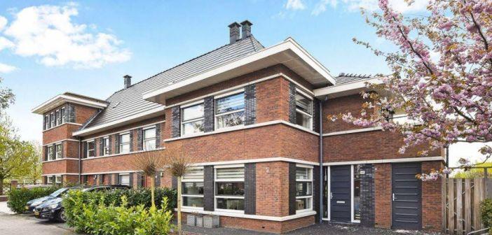 Dit zijn ALLE koopwoningen in Nederland die DEZE ZONDAG voor het eerst op FUNDA staan