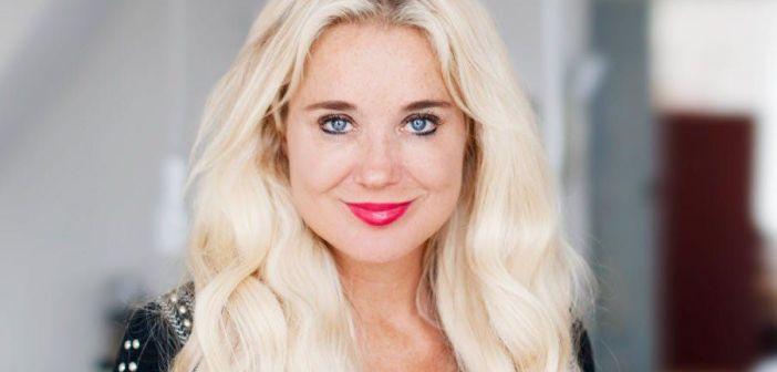 Kopie Sonja: 'Er is een klopjacht geopend en mijn bedrijf is om zeep geholpen'