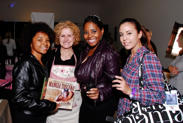 Best American Music Awards Mama Mariella   2010 JB Brookman Photography-101 (27)