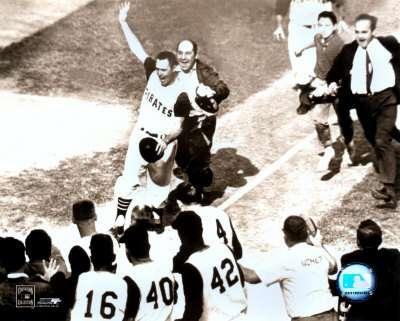 bill_mazeroski_1960_world_series_winning_home_run_sepia_photofile