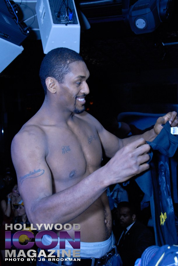 Ron-Artest-Lakers-After-Party-©-2010-JB-Brookman-Photography-31fhim
