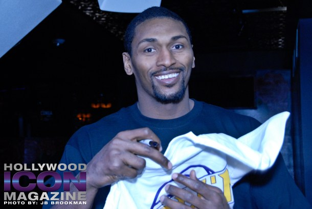 Ron-Artest-Lakers-After-Party-©-2010-JB-Brookman-Photography-34fhim