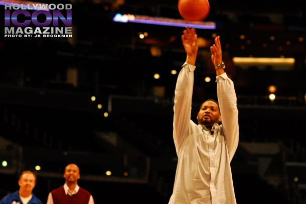 Lakers-All-Access-All-Star-Edition-©-2011-JB-Brookman-Photography-29fhim