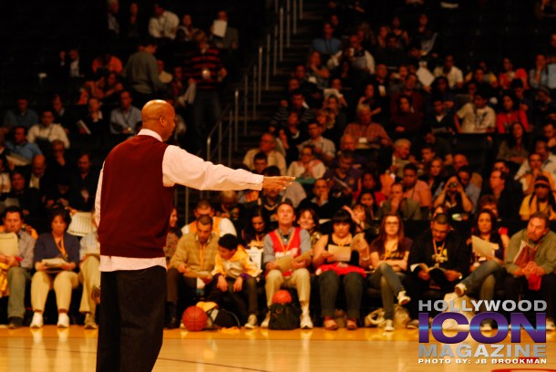 Lakers-All-Access-All-Star-Edition-©-2011-JB-Brookman-Photography-38fhim