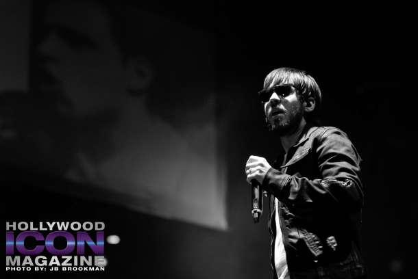 Linkin-Park-Prodigy-Staples-Center-Los-Angeles-©-2011-JB-Brookman-Photography-10fhim