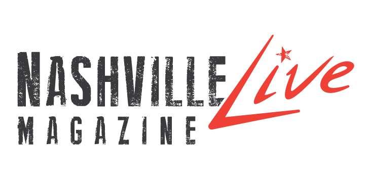 Nashville Live Magazine