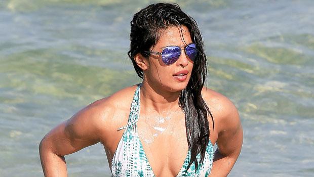6 Fabulous Tie Dye Bikinis To Rock This Summer Like Priyanka Chopra