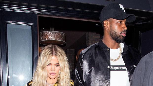 Tristan Thompson Looking For NBA Team Move For Khloe Kardashian & True – Gadget Clock