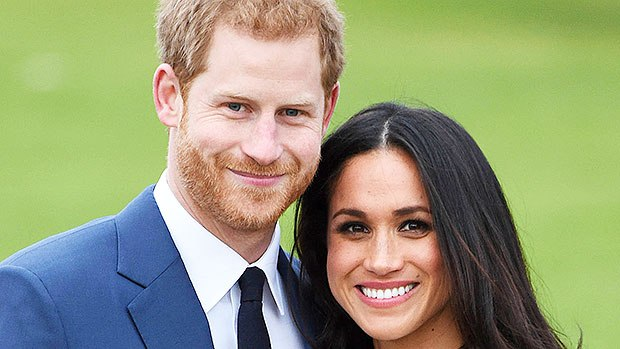 She & Prince Harry Lose 2nd Child – Gadget Clock
