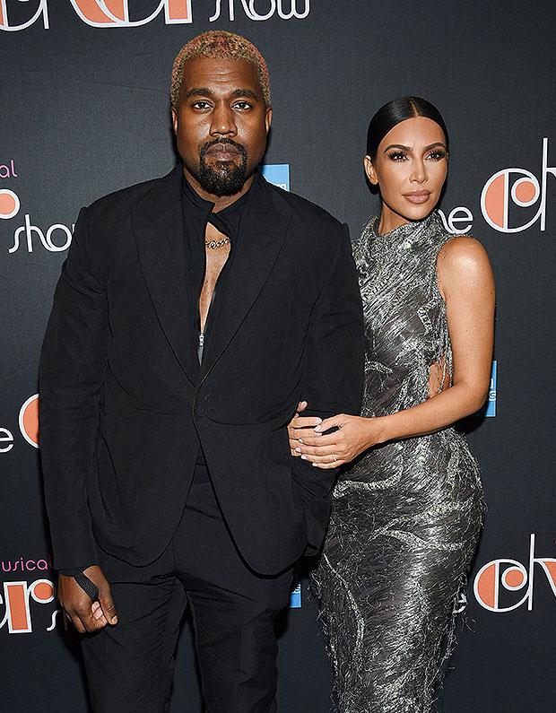 Kim Kardashian Gets Custom $75 'Orgasm' Candle, $95 Vibrator & More From Gwyneth Paltrow
