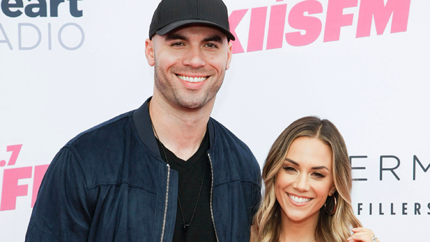 Mike Caussin: 5 Things To Know About Jana Kramer's Ex After She Files For Divorce