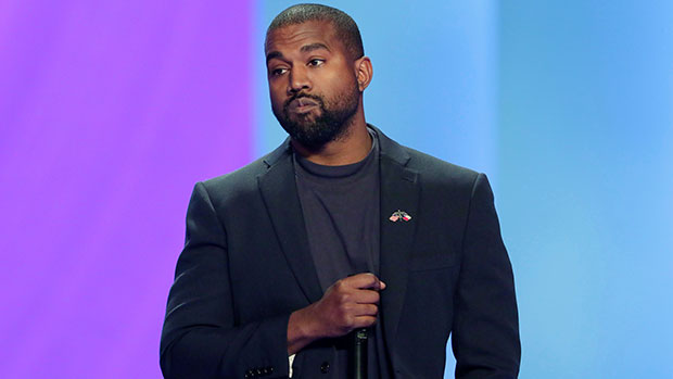 Kanye West Wanted To End Marriage to Kim Kardashian A Year Ago – Report