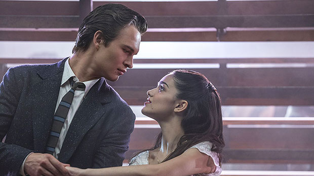 'West Side Story': The Cast, Release Date & Everything Else We Know About The Remake