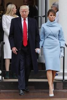 Melania-Trump-inauguration8-a