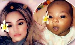 Khloe Kardashian.jpg
