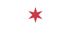 Hollywood Paradise Hotel Logo