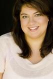 Festival Executive Director and Co-Founder Patricia DiSalvo Viayra