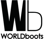 WORLDboots Official Launch
